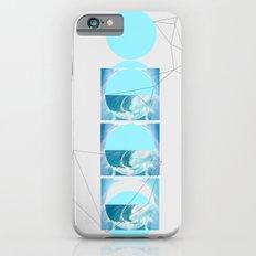 NEW MOON iPhone 6s Slim Case