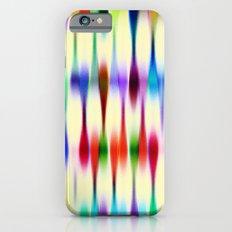 The Jelly Bean Express Platform 22 iPhone 6s Slim Case