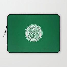 Celtic FC Laptop Sleeve