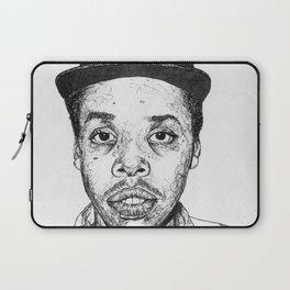 Earl Laptop Sleeve