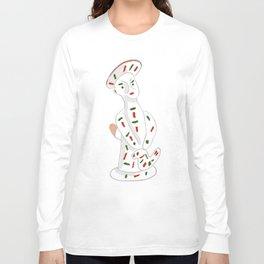Siurell Long Sleeve T-shirt