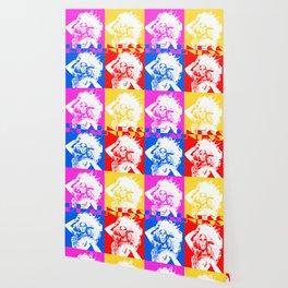 Drag Queen Wallpaper Society6