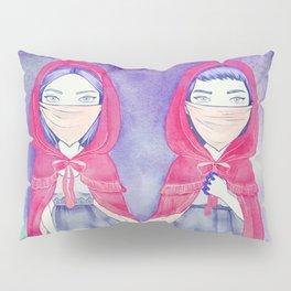 Sisterhood Pillow Sham