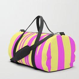 Bubblegum Duffle Bag