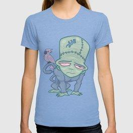 Frunkee T-shirt