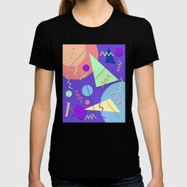 Memphis #7 T-shirt