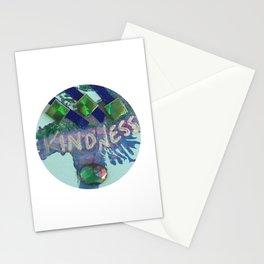 Kindness Charm Stationery Cards