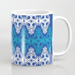 PAHLAWAN COOL Coffee Mug