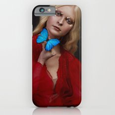 In Another Realm Slim Case iPhone 6s