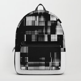 bnwlvrs Backpack