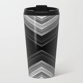 Innerspace 04 Travel Mug