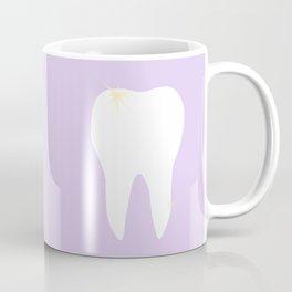 Les Dents Coffee Mug