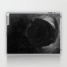 Debon 300710 Laptop & iPad Skin