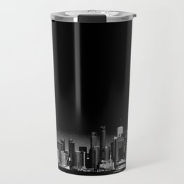 TheCity Travel Mug