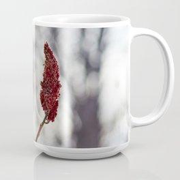 Strange Frame Coffee Mug