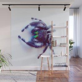 Little Friend Wall Mural