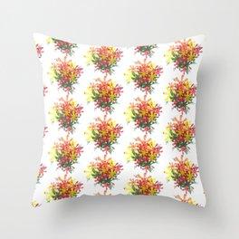 Squish Throw Pillow