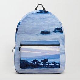 Keawakapu Kahaulani Aloha Tropical Nights Backpack