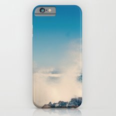 Wave after wave Slim Case iPhone 6s