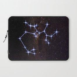 Saggitarius Laptop Sleeve