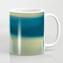 The Moment Before Twilight Coffee Mug