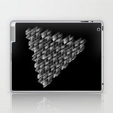 Fractalina Laptop & iPad Skin