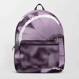 floral love Backpack