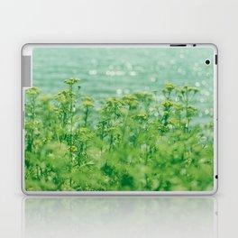 Lake Superior Sparkles Laptop & iPad Skin