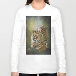 Magnificent!!! Long Sleeve T-shirt