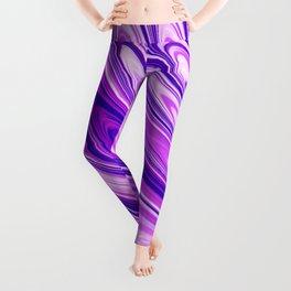 Sublime Ultra Violet Leggings