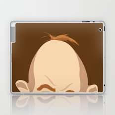 Sloth - The Goonies Laptop & iPad Skin