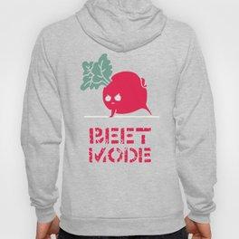 BEET MODE Hoody