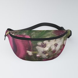 Just because Fanny Pack