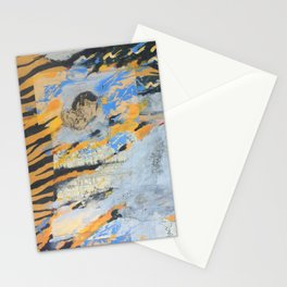 Passion: 1984 Stationery Cards