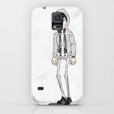 Donnie Galaxy S5 Slim Case