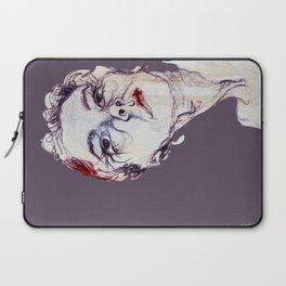 Gasa girl Laptop Sleeve