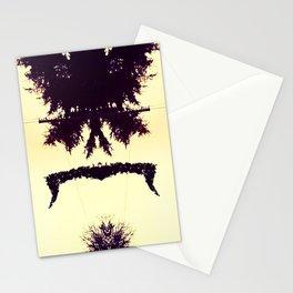 Serie Klai 011 Stationery Cards