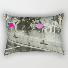 Gala Rectangular Pillow