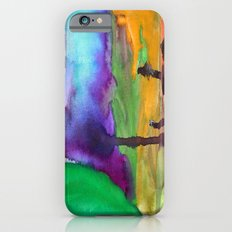Wonderland Slim Case iPhone 6s