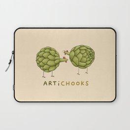 Artichooks Laptop Sleeve