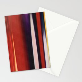 Dimensions 2 Stationery Cards