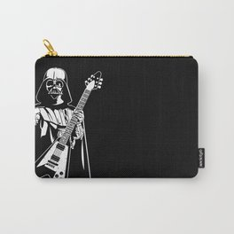 Vader Rocks Carry-All Pouch