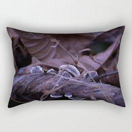 Decompose Rectangular Pillow