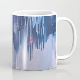 Twinkle Little Stars Coffee Mug