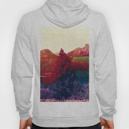 Search for Meaning Hoody