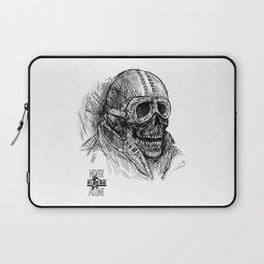 Unhead Laptop Sleeve