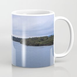 Eel River Coffee Mug