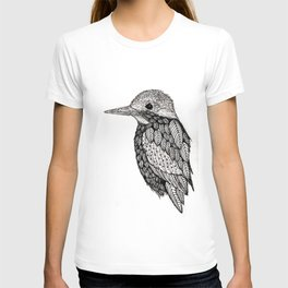 Another Birdie T-shirt