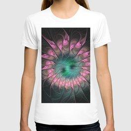 flamedreams -60- T-shirt