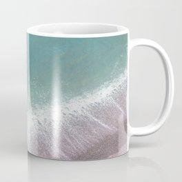 Beach Song Coffee Mug